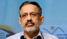 Major reshuffle in central bureaucracy, Gauba named new Home Secretary