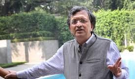 Ramachandra Guha steps down as BCCI Administrator