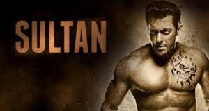 Salman Khan's Sultan wins Best Action Movie at 20th Shanghai International Film Festival