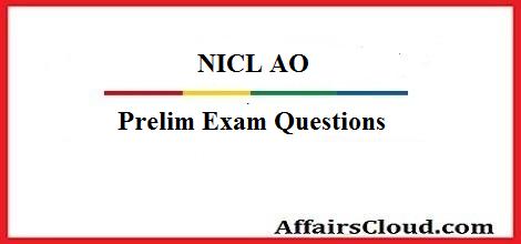 nicl-ao-prelim-qn
