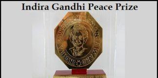 indira-gandhi-award