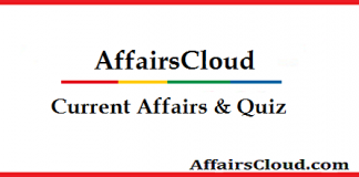 AffairsCloud AMP
