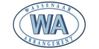 Wassenaar Arrangement admits India as its 42nd Member
