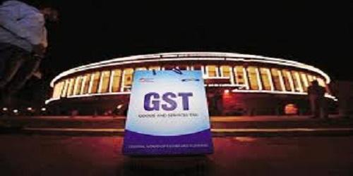 25th GST Council meet held in New Delhi