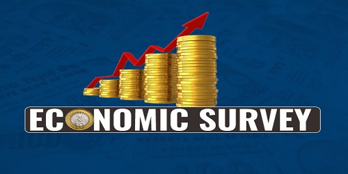 Economic Survey 2018 - India's GDP to grow at 7-7.5% in 2018-19