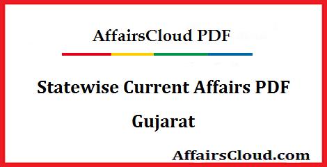Gujarat 2018