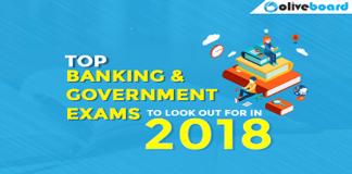 Top-bank-exams