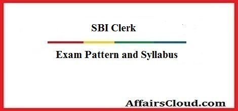 sbi-clerk-ep-syl