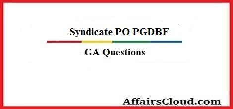 syndicate-pgdbf