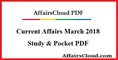 CA March 2018 PDF