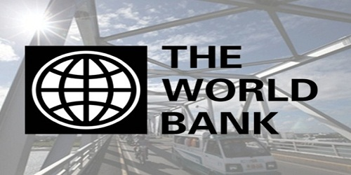 World Bank approves $55mn for Bangladesh project