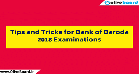 How to prepare for BOB Manipal PO 2018 Exam