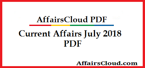 Current Affairs 2014 Month Wise Pdf File