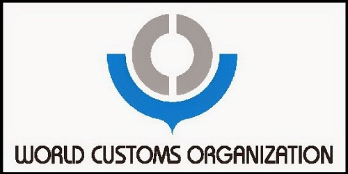 India becomes Vice-Chair of Asia Pacific region at World Customs Organisation