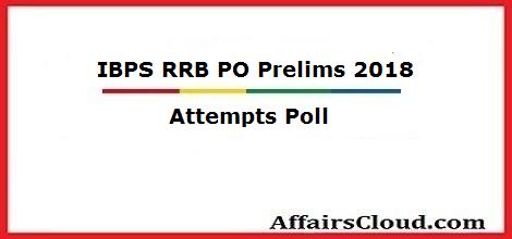 RRB-po-poll