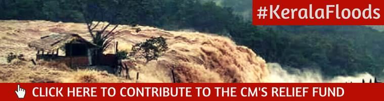 kerala-floods-banner