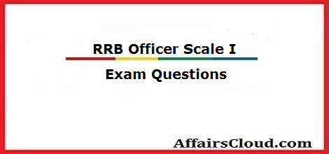 rrb-officer-scale-1-qn