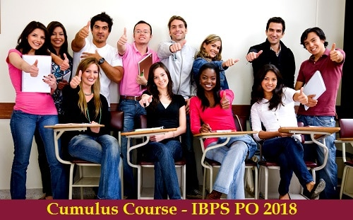 IBPS PO 2018 Mains: English Test Day 10