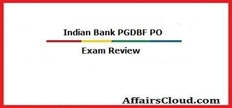 ind-bank-pgdbf-po
