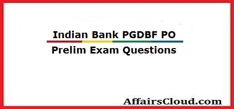 indian-bank-pgdbf