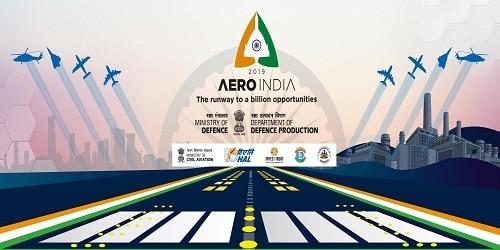 Aero-India 2019