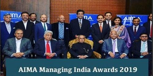 https://www.affairscloud.com/assets/uploads/2019/04/AIMA-Managing-award-2019.jpg