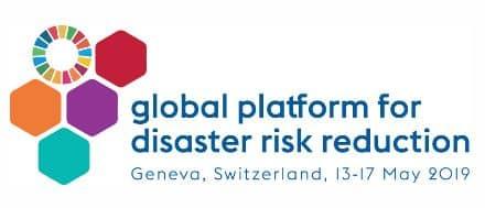Global Platform for (DDR) Disaster Risk Reduction