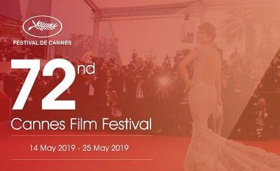 The-72nd-Cannes-Film-Festival
