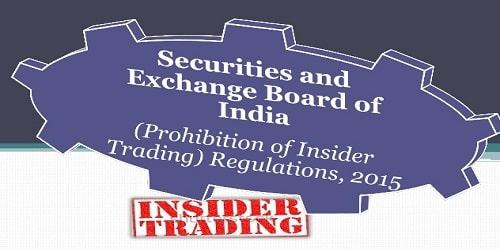 sebi-insider-trading