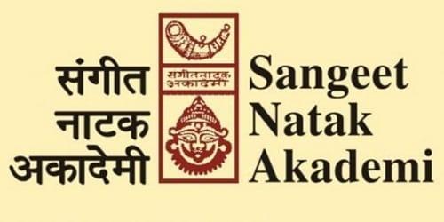 Sangeet Natak Akademi Awards 2018