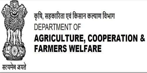 3rd Advanced Estimate (2018-19) of Area and Production of various Horticulture Crops
