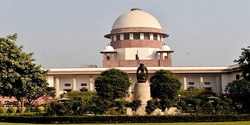 SC clears Chardham project