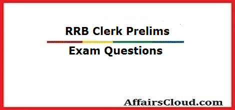 rrb-clerk-exam-ques