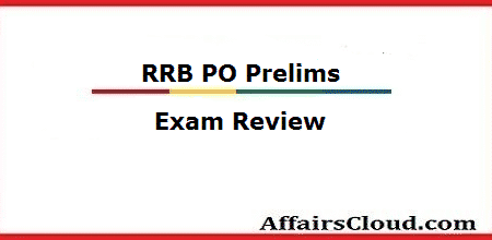 Previous Year Question Papers For Competitive Exams
