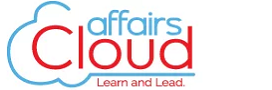 AffairsCloud.com