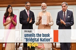 Bridgital Nation