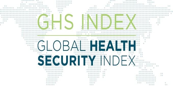 GHS_Index