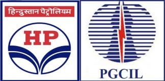 HP & PGCIL