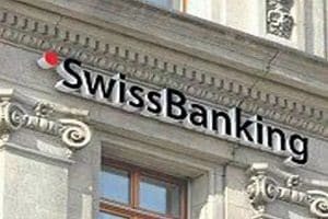 India gets first details of accounts of Indian citizens in Swiss banks