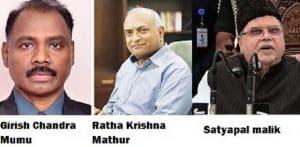 New-Governors-of-Jammu-and-Ladakh.jpg
