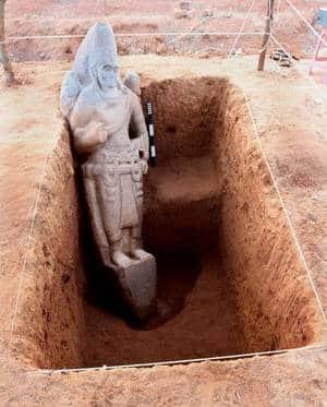 Stone-Vishnu-Idol.ASI