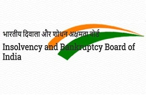 Sudhaker Shukla appointed as the new whole-time member of IBBI