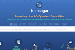 TechSagar' launched