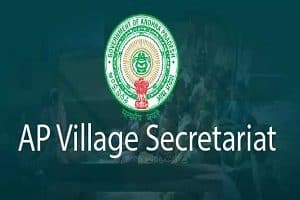 Village Secretariat system launched in Andhra Pradesh