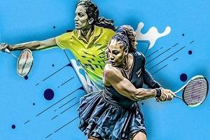 World's highest paid women athletes
