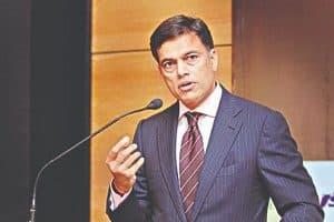 World Steel Association elects Sajjan Jindal as vice chairman