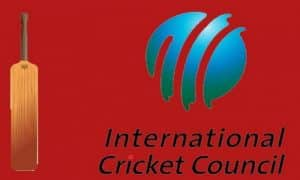Zimbabwe and Nepal readmitted as members of ICC