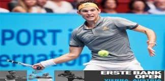 ersate bank open tennis