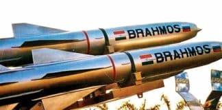 brahmos-missiles