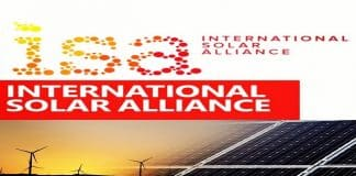 international-solar-alliance-ISA.
